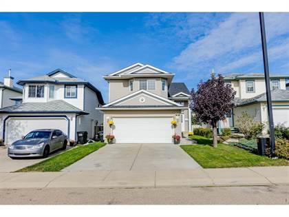 Single Family for sale in 2308 37B AV NW, Edmonton, Alberta, T6T1N8