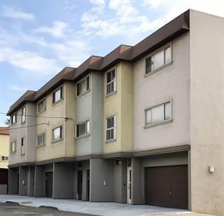 Apartment for rent in 465-67 Burnett, San Francisco, CA, 94114