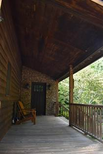 Residential Property for sale in 90 Monarch Butterfly Trail 9, Murphy, NC, 28906