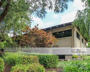 Office Space for rent in Lake Forest Tech Center - 81 Blue Ravine Road - Suite 117, Folsom, CA, 95630