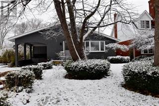 Single Family for sale in 18 PARK ROAD, Collingwood, Ontario