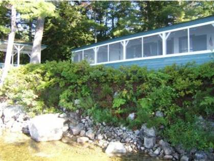 Residential Property for rent in 57 Fernald Crossing Street, Wolfeboro, NH, 03894