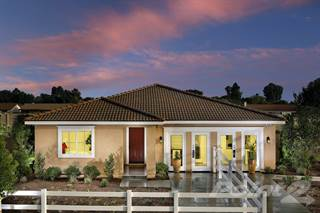 Single Family for sale in 409 Bristolwood Rd, Hemet, CA, 92543
