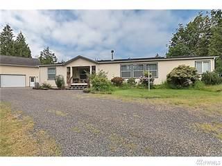 Single Family for sale in 3516 87th Ave NE, Marysville, WA, 98270