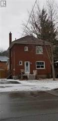 Single Family for sale in 25 PARK ST E, Hamilton, Ontario