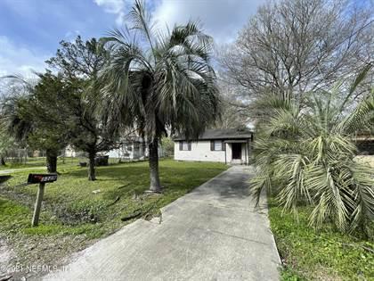 Residential Property for sale in 3329 COLUMBUS AVE, Jacksonville, FL, 32254