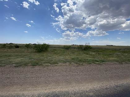 Lots And Land for sale in 13360 WANDERING RD, Greater Amarillo, TX, 79118
