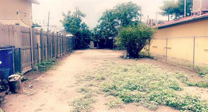 Residential Property for sale in 1003 HILLS Street, El Paso, TX, 79901