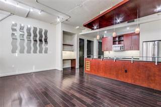 Condo for sale in 2600 W 7th Street 2526, Fort Worth, TX, 76107