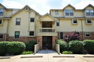Condo for sale in 12950 Bryce Canyon Drive B, Maryland Heights, MO, 63043