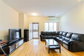 Condo for sale in 1436 70th Street, 2B, Brooklyn, NY, 11228