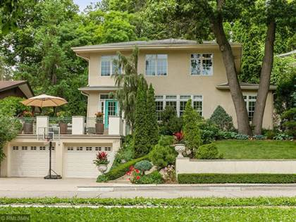 Residential Property for sale in 1824 Oliver Avenue S, Minneapolis, MN, 55405