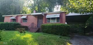 Single Family for sale in 333 Triumph Cir, Atlanta, GA, 30354