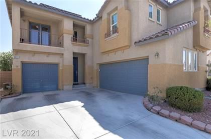 Residential for sale in 9020 Rendon Street, Las Vegas, NV, 89143