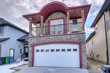 Single Family for sale in 13 Taralake Heath, Calgary, Alberta, T3J0J1