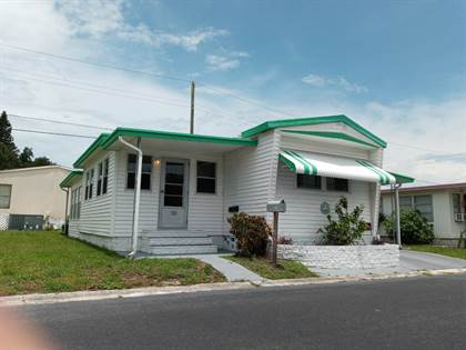 Residential Property for sale in 1280 Lakeview Rd. 215, Clearwater, FL, 33756