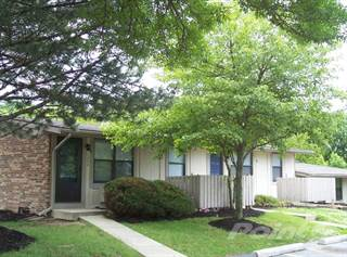 Apartment for rent in Stonehenge, Dayton, OH, 45403