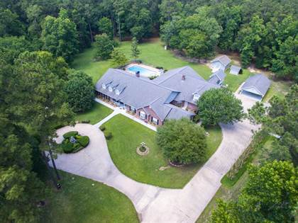 Other Real Estate for sale in 2490 Fm 2518 Road, Cleveland, TX, 77327