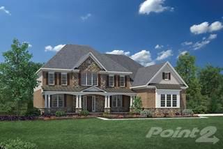Single Family for sale in 20825 Dunhill Drive, Novi, MI, 48167