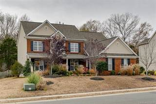 Single Family for sale in 506 Springwood Drive, Waxhaw, NC, 28173