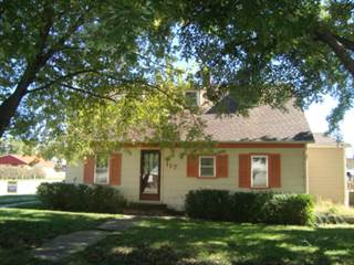 Other Real Estate for sale in 117 E. 7th, Washington, KS, 66968