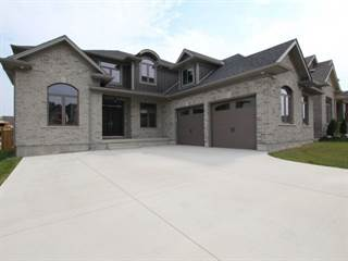 Residential Property for sale in 1163 Coates Lane, London, Ontario