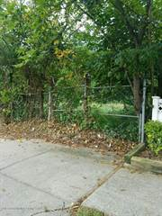 Photo of 3515 Richmond Avenue, Staten Island, NY