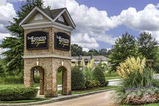 Apartment for rent in The Estates at Legends, Hickory, NC, 28602