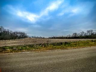 Land for sale in 21707 West Lakeview Parkway, Mundelein, IL, 60060