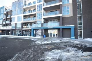 Condo for sale in 10 CONCORD Place 120, Grimsby, Ontario
