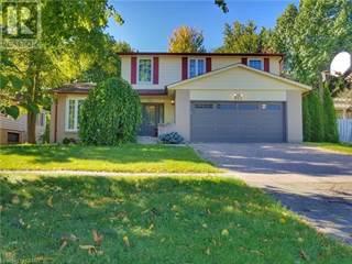 Single Family for sale in 748 VILLAGE GREEN AVENUE, London, Ontario, N6K1H4