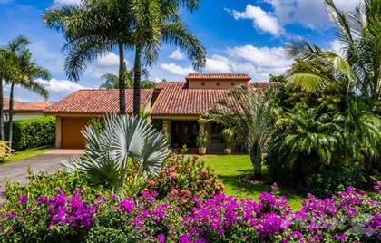 Residential Property for sale in Guacima Alajuela, Alajuela