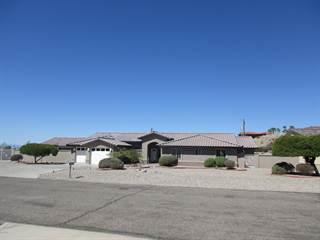 Single Family for sale in 3612 Enduro Cir, Lake Havasu City, AZ, 86404