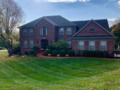 Residential Property for sale in 3012 Winterbourne Road, Edgewood, KY, 41017