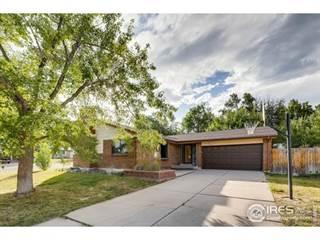 Single Family for sale in 14 Cedar Ct, Broomfield, CO, 80020