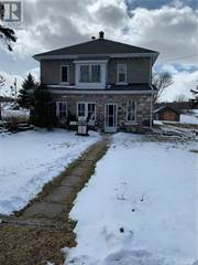 Farm And Agriculture for sale in 110 WILLIAM Street, West Grey, Ontario
