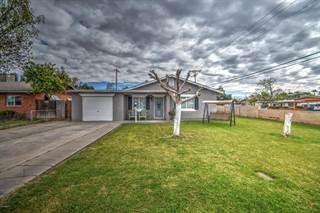 Single Family for sale in 2801 N 33rd Place, Phoenix, AZ, 85008