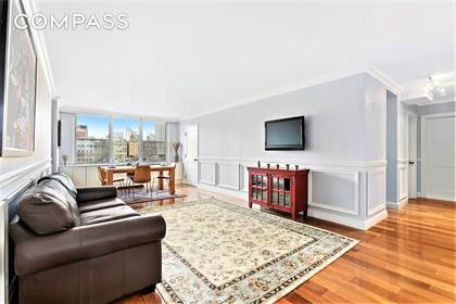 Residential Property for sale in 207 East 74th Street 11J, Manhattan, NY, 10021