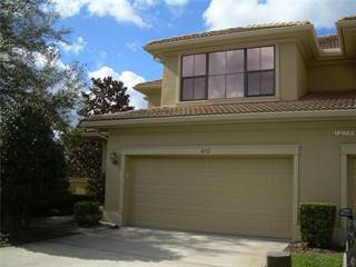 Townhouse for rent in 4712 SWORDFISH WAY, Palm Harbor, FL, 34684