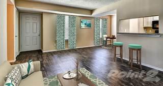 Apartment for rent in Fieldcrest Apartments - Birch, Carrollton, TX, 75010