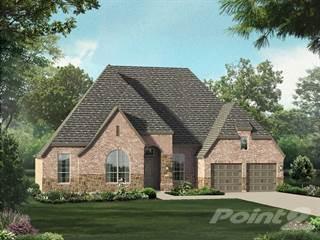 Single Family for sale in 641 Country Brook Lane, Prosper, TX, 75078