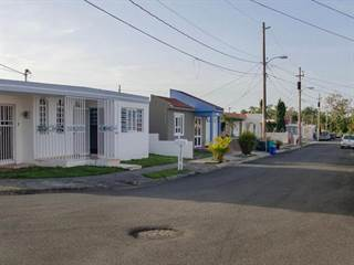 Single Family for sale in 108 RUICEÑOR, Canovanas, PR, 00729