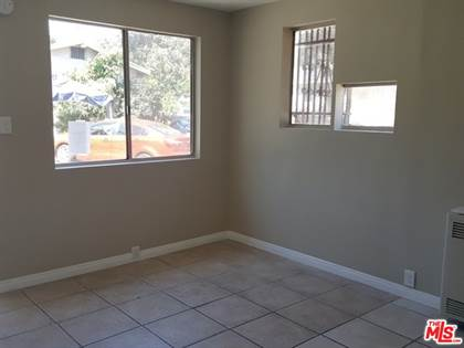 Residential Property for rent in 3007 Sierra St, Los Angeles, CA, 90031