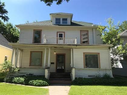 Residential Property for sale in 814 6 Avenue S, Lethbridge, Alberta, T1J 0Z6