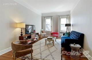 Co-op for sale in 55 Pineapple Street 5D, Brooklyn, NY, 11201