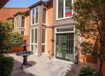 Residential Property for sale in 17 Willow Glen NE 17, Atlanta, GA, 30342