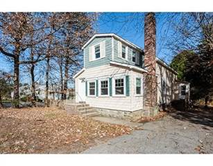 Single Family for sale in 442 Middlesex Tpke, Billerica, MA, 01821