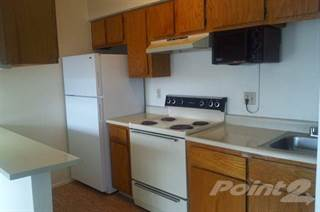 Apartment for rent in Alegria Apartment Homes - 2x1, Tucson City, AZ, 85705