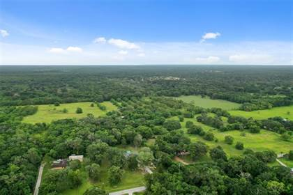 Lots And Land for sale in 0 COUNTY ROAD 517, Brazoria, TX, 77422