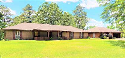 Residential Property for sale in 2085 GALLATIN RD, Crystal Springs, MS, 39059